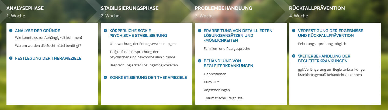 Unser_therapieplan_infografik