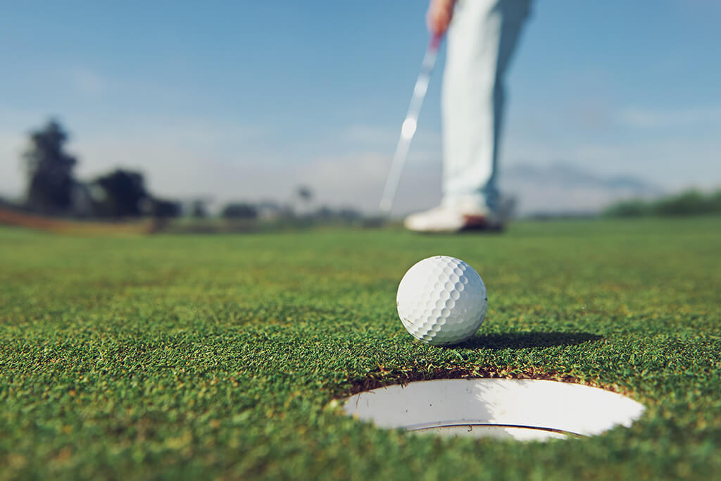mywaybettyford_aktiv-fun_golf