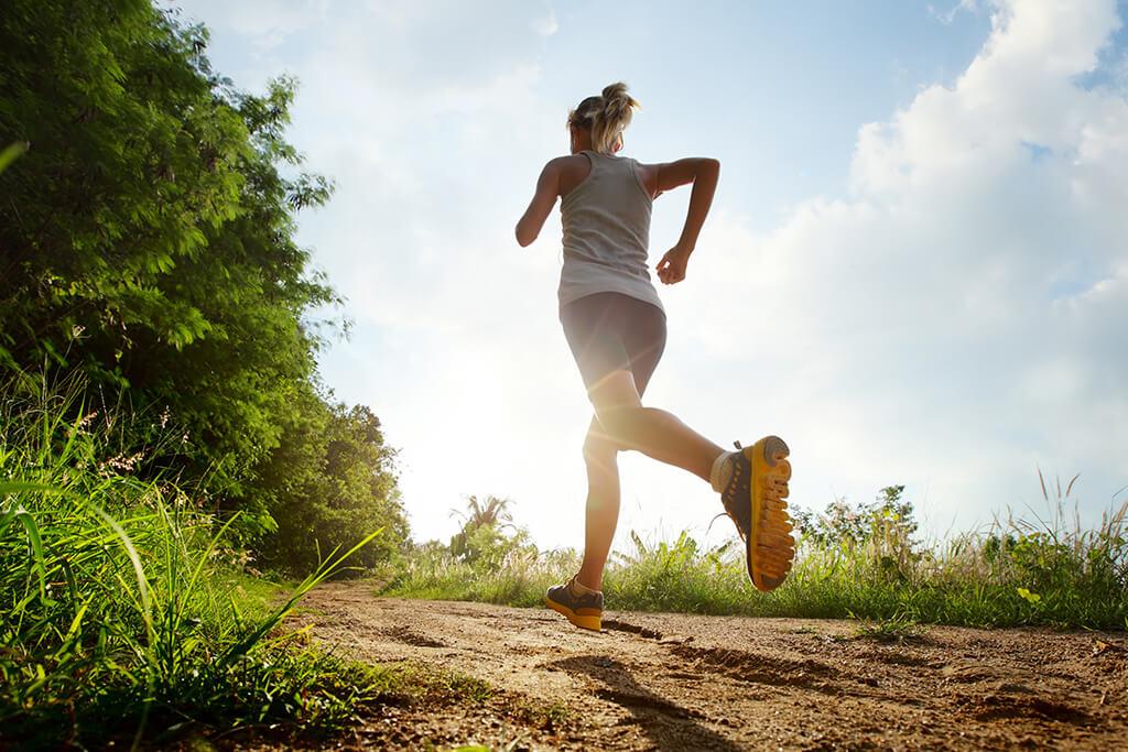 mywaybettyford_aktiv-fun_joggen