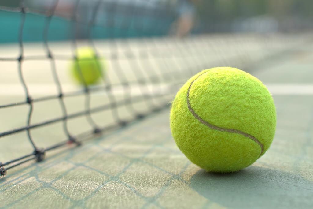 mywaybettyford_aktiv-fun_tennis