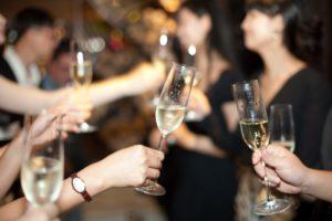 Alkohol: Genuss mit schwerwiegenden Folgen: Definition