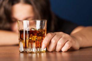 Alkohol: Alkoholsucht & Alkoholmissbrauch