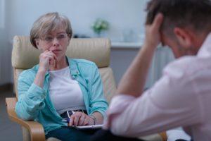 Suchttherapie: Weshalb ist eine Suchttherapie so wichtig?