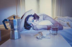 Tabletten gegen Alkoholsucht: Sinnvoll?