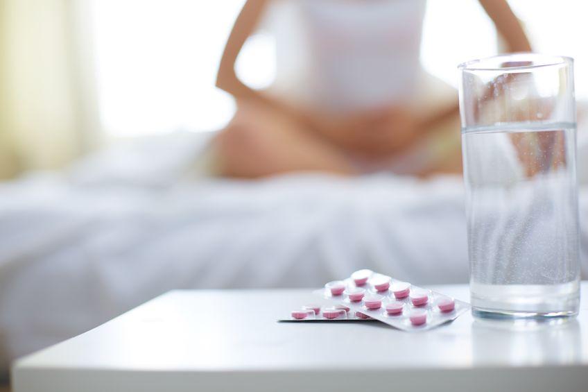 Schlaftabletten-Abhängigkeit: Welche Schlaftabletten machen abhängig?