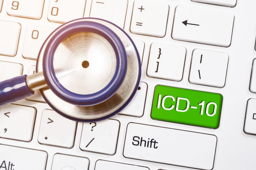 Alkoholabhängigkeit nach ICD-10